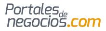 amarillas.com